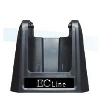 EC-CRADLE-I6200S